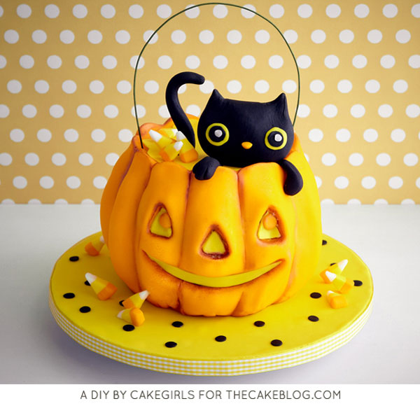 54f679562b4e0_-_pumpkin-cat-cake-lgn