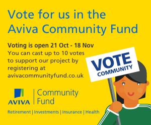 aviva-community-fund-banner-300x250